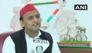 Akhilesh Yadav accuses UP govt of making women's helpline ineffective, hurting public interest
