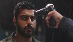 India's Most Wanted Trailer: भारत के ओसामा को पकड़ने के लिए अपनी जान पर खेलेंगे अर्जुन कपूर