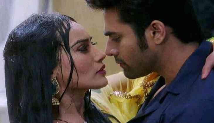 Naagin 3 actor Pearl V Puri finally opens up on dating Surbhi Jyoti