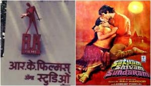 Raj Kapoor's RK studios sold to Godrej Properties: 5 Bollywood classics shot at the iconic places