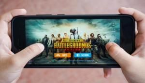 Husband asked wife not to play PUBG; what she did next will shock you!
