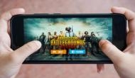 Pune: Youth suffers brain stroke while playing PUBG, dies