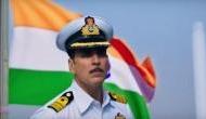 नागरिकता पर सवाल, अक्षय कुमार ने कही दिल छूने वाली बात- 'भारत से करता हूं प्यार और..'