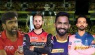 IPL 2019 : चार टीम और पांच मैच, आखिर कौन करेगा प्लेऑफ के लिए क्वालिफाई