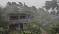 Cyclone Fani moving towards Bangladesh, no major impact in Bengal