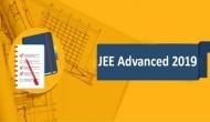 IIT-JEE 2019: आज से रजिस्ट्रेशन शुरू,  ऐसे करें ऑनलाइन आवेदन
