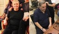 Rishi Kapoor finally wins the battle with cancer; says, 'God has been kind'
