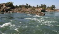 OMG! भारत की यह एकमात्र ऐसी नदी जो बहती है उल्टी, वजह जानकर दंग रह जाएंगे आप