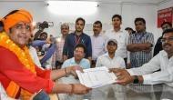 गोरखपुर: BJP प्रत्याशी रविकिशन के सामने बड़ी मुसीबत, नामांकन रद्द होने का मंडरा रहा खतरा