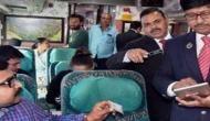 रेलवे की बड़ी सौगात, अब बिना टिकट यात्रा करने पर भी टीटी को नहीं देना होगा जुर्माना