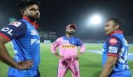 IPL 2019: DC को हराकर प्लेऑफ में पहुंचना चाहेगी RR, ऐसा हो सकता है प्लेइंग इलेवन