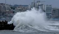 Mumbai: Extreme weather, rain expected ahead of cyclone Vayu on June 13 says, IMD