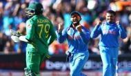 World Cup 2019 : भारत और पाकिस्तान के बीच हुए मैचों पर बन रही है फिल्म, जल्द होगी रिलीज