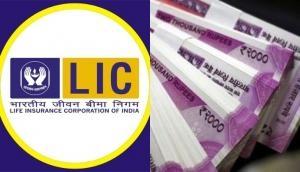 एनसीडीआरसी ने LIC को दिया पॉलिसी धारक को 9 लाख के भुगतान करने का आदेश
