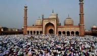 रमजान 2019: जानिए कब से शुरु होगा रमजान का पवित्र महीना, इस दिन होगा पहला रोजा