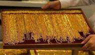 जेब में हैं सिर्फ 1 रुपया तो इस ऑनलाइन प्लेटफॉर्म पर खरीद सकते हैं सोना