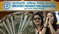 EPFO की बड़ी सौगात, 6 करोड़ कर्मचारियों के PF खाते में भेजेगी ब्याज के पैसे, आप भी ऐसे करें चेक