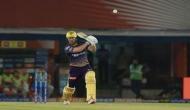 IPL 2019 : कोलकाता ने पंजाब को 7 विकेट से हराया, प्लेऑफ में पहुंचने की उम्मीदें कायम