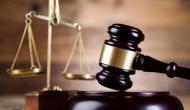 जिला एवं सत्र न्यायलय में क्लर्क के कई पदों पर निकली वैकेंसी, ग्रेजुएट जल्द करें अप्लाई