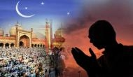 रमजान के मौके पर भूलकर भी ना करें ऐसा, वरना भुगतने पड़ सकते हैं घातक परिणाम