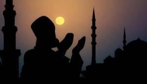 Ramadan 2019: Fasting for many Muslims begins Monday