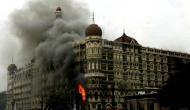 26/11 का मुंबई हमला UPA सरकार और पाकिस्तान के बीच फिक्स था- पूर्व अफसर का दावा