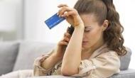 सावधान: अगर आपका क्रेडिट कार्ड खो गया है तो तुरंत करें ये काम, वरना आपका अकाउंट हो जाएगा खाली