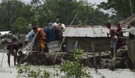 चक्रवाती तूफान फानी ने ली अबतक 16 लोगों की जान, राहत बचाव कार्य जारी