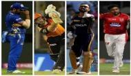 IPL 2019: MI करेगी तय, हैदराबाद या कोलकाता कौन करेगा प्लेऑफ के लिए क्वालिफाई