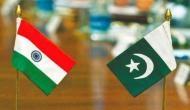 अपनी हरकतों से बाज नहीं आ रहा पाकिस्तान, अब भारतीय राजनयिकों का उत्पीड़न