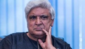 Javed Akhtar raise issue on loudspeaker in mosques; says 'it cause discomfort'