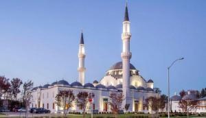 Ramadan 2019: जानिए मुस्लिम धर्म में रमजान के महीने को क्यों माना जाता है पाक