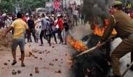 UP police threatens 2013 Muzaffarnagar riots witness