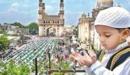 Ramadan 2019: नेकियों के इस महीने में Facebook और WhatsApp पर दोस्तों को ऐसे दें मुबारकबाद
