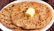 खाने-पीने का रखते है शौक तो आइये इधर, सिर्फ एक पराठा खाने पर मिलेंगे 1 लाख रुपये