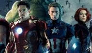 Even after re-release, 'Avengers: Endgame' earnings not enough to dethrone 'Avatar'