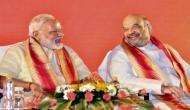 मोदी-शाह को लगातार क्लीन चिट देने पर चुनाव आयोग में रार! एक आयुक्त ने जताई असहमति