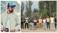 Roadies Real Heroes: Do you know what the contestants of Ranvijay Singha's show did this week?