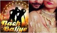 Nach Baliye 9: Jennifer Winget hosted dance reality show finally gets its first jodi; see details