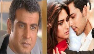 Kasautii Zindagii Kay 2: Ekta Kapoor set to launch Mr. Bajaj opposite Erica Fernandes but who step into Ronit Bajaj's shoes?