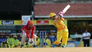 KXIP Vs CSK: चेन्नई को 6 विकेट से हराकर इस टूर्नामेंट में पंजाब का सफर खत्म