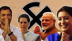Lok Sabha Elections 2019: Fifth Phase - Big test for Modi, Rahul, Sonia Gandhi
