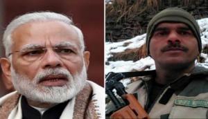 '50 करोड़ रुपये दो.. PM मोदी की हत्या कर दूंगा' तेज बहादुर यादव के वीडियो से मचा तूफान