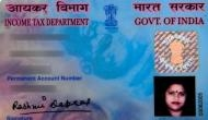 PAN कार्ड में भूलकर न करें ये गलती वरना होगा बड़ा नुकसान, लगेगा 10 हजार रुपये जुर्माना