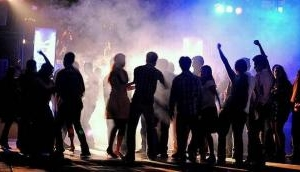 Rave party busted in Noida, around 161 men, 31 women arrested; alcohol, intoxicants seized
