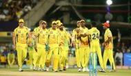 IPL 2019: मुंबई के खिलाफ इस ब्रह्मास्त्र का इस्तेमाल कर सकते हैे धोनी, दो टीमों को बना चुका है चैंपियन