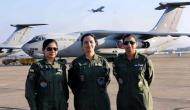 Air Force में एमटीएस, स्टेनोग्राफर सहित कई पदों पर निकली भर्तियां, दसवीं-12वीं पास करें आवेदन
