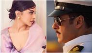 Finally! Salman Khan and Deepika Padukone to star in Kick 2