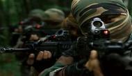 भारतीय सेना की कार्रवाई में मारे गए 20 आतंकी और 16 पाक सैनिक : रिपोर्ट