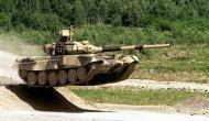 भारतीय सेना की बढ़ेगी ताकत, दुश्मन को मात देने के लिए सैन्य बेड़े में शामिल होंगे T-90 भीष्म टैंक